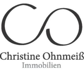 Christine Ohnmeiß Immobilien